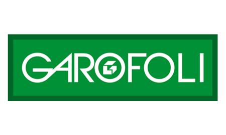 logo garofoli