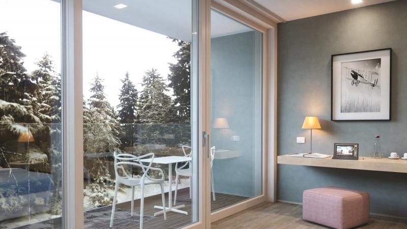 finestra-legno-alluminio