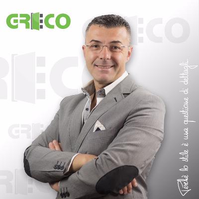 Massimo Greco